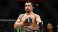 Trận tranh đai tiếp theo của hạng Middleweight UFC đã được xác nhận