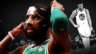 Đối thủ duy nhất của Warriors lúc này chỉ có thể là Celtics?