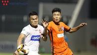 Tuyển thủ U23 Việt Nam sang Nga dự World Cup 2018 khi V.League đang diễn ra