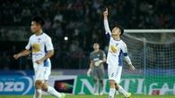 Trực tiếp V.League 2018 Vòng 18: Hoàng Anh Gia Lai - Sanna Khánh Hòa BVN