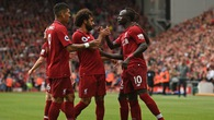 Video kết quả Ngoại hạng Anh 2018/19: Liverpool - West Ham