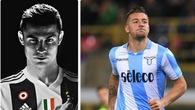 Milinkovic-Savic - Kỷ lục chuyển nhượng Hè 2018 sẽ là cuộc chơi của Juventus, Milan và Real Madrid