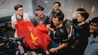 PES và LOL Việt Nam rơi vào bảng tử thần tại ASIAD 2018