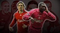 Liverpool đạt thành tích ra sao ở 2 lần dẫn đầu thị trường chuyển nhượng Ngoại hạng Anh trong quá khứ