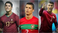 Nhà của Ronaldo bị đập phá vì gây thù chuốc oán ở World Cup