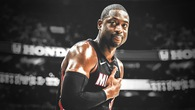 Dwyane Wade sẽ chơi mùa giải cuối cùng và giải nghệ ở Miami Heat?