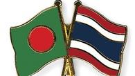 Nhận định tỉ lệ cược kèo bóng đá tài xỉu trận: U23 Bangladesh - U23 Thái Lan