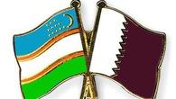 Nhận định tỉ lệ cược kèo bóng đá tài xỉu trận: U23 Qatar - U23 Uzbekistan