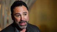 """Oscar De La Hoya """"phát tởm"""" với cái cách mà giải đấu trả tiền cho các võ sĩ MMA"""