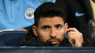 Aguero tiết lộ từng... không muốn chơi cho Man City trước khi trở thành chân sút vĩ đại nhất CLB