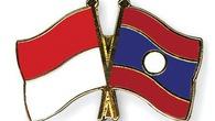Nhận định tỉ lệ cược kèo bóng đá tài xỉu trận: U23 Indonesia - U23 Lào