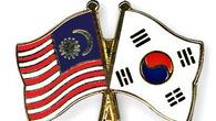 Nhận định tỉ lệ cược kèo bóng đá tài xỉu trận: U23 Malaysia - U23 Hàn Quốc
