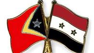 Link trực tiếp bóng đá ASIAD 2018: U23 Timor-Leste – U23 Syria
