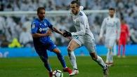 Nhận định tỷ lệ cược kèo bóng đá tài xỉu trận Real Madrid vs Getafe diễn ra lúc 03h15 ngày 20/08 tại sân Santiago Bernabeu, La Liga 2018/19.