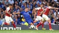 """""""Bản hợp đồng xịn nhất kỳ chuyển nhượng Hè"""" là khác biệt giúp Chelsea đánh bại Arsenal"""