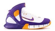 Nike Huarache 2K5: 13 năm nhìn lại mẫu