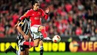 Nhận định tỷ lệ cược kèo bóng đá tài xỉu trận Benfica vs PAOK,02h00 ngày 22/08 vòng play off Champions League 2018/19