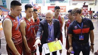 Tổng kết Regular Season VBA 2018: Thang Long Warriors