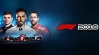 Top 4 sự kiện đáng chờ đợi nhất ở lượt 2 mùa giải F1 khởi tranh cuối tuần này