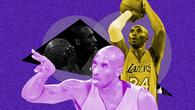 Nhìn lại 5 đại kình địch của Kobe Bryant mỗi lần ra sân là đấu với nhau long trời lở đất