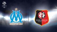 Nhận định tỷ lệ cược kèo bóng đá tài xỉu trận Marseille vs Rennes