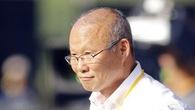 HLV Park Hang-seo dùng 11 tuyển thủ nào đối đầu Olympic Syria?