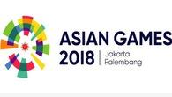 Lịch thi đấu ASIAD 2018 mới nhất hôm nay ngày 29/08