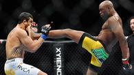 Võ sĩ Muay Thái cần tập như thế nào khi bước vào đấu trường MMA?