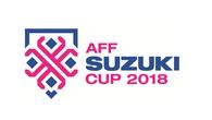 Chính thức: VTV có bản quyền AFF Cup 2018