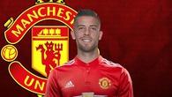 Man United sẽ có Toby Alderweireld vào phút chót với một điều kiện…
