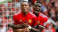 """Từ Martial đến Pogba và Top 10 cầu thủ suýt """"hỏng"""" sự nghiệp khi chuyển nhượng tới Man Utd (Kỳ 2)"""