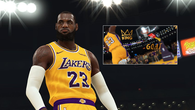 NBA 2K19, tựa game bóng rổ đỉnh nhất hành tinh chính thức ra mắt trailer siêu thực