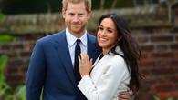 Vợ hoàng tử Harry bị cấm chạy giải London Marathon