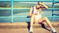 Chạy bộ giúp ngăn chặn 47% nguy cơ mất trí nhớ