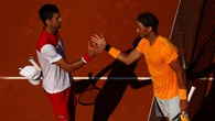 Nadal và Djokovic cạnh tranh ngôi vị số 1 BXH ATP đến cuối năm như thế nào?