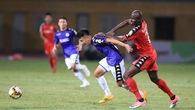 Chốt lịch đá lượt về bán kết Cúp QG giữa B.Bình Dương vs Hà Nội