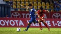 Nhận định bóng đá Becamex Bình Dương vs Than Quảng Ninh, vòng 22 V.League 2018