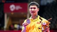 VĐV Karate Nguyễn Minh Phụng mong giành ít nhất 1 giải thưởng tại Cúp chiến thắng 2018