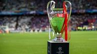 Xem trực tiếp Cúp C1/Champions League ở đâu và vào giờ nào?