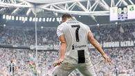 Ronaldo và Juve trở lại Champions League: Sứ mệnh vô địch và chinh phục cả thế giới