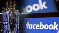 Xôi lạc, thịt chó cùng bóng đá Anh trên Facebook