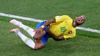 """""""Thói ăn vạ sẽ khiến Neymar không bao giờ trở nên vĩ đại"""""""