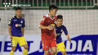 HAGL và Hà Nội FC, ai không... dám chơi đội hình toàn