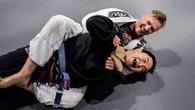 Vì sao Brazilian Jiu-jitsu thực chiến nhưng vẫn an toàn?
