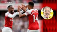 Chuyên gia Mark Lawrenson nhận định dự đoán tỷ số trận Cardiff - Arsenal