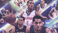 Người hâm mộ hãy sẵn sàng, Jordan Clarkson khẳng định sẽ trở lại khoác áo đội tuyển Philippines