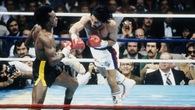 Phân tích chuyên sâu: K? thu?t ?ánh tr?t trong Boxing (K? 2)