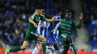 Nhận định tỷ lệ cược kèo bóng đá tài xỉu trận Eibar vs Leganés