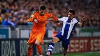 Nhận định tỷ lệ cược kèo bóng đá tài xỉu trận Real Madrid vs Espanyol