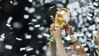 Ireland tham gia cuộc đua xin đăng cai World Cup 2030